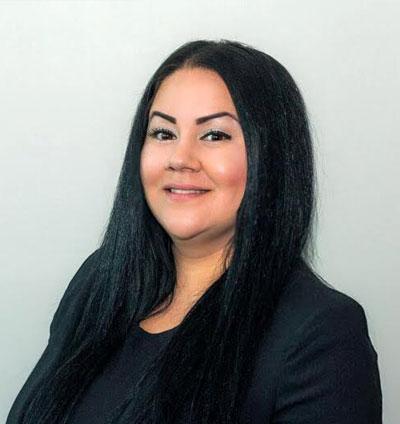 Denise Velazquez